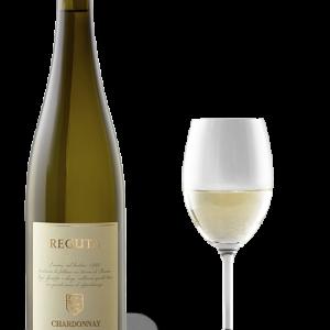 Chardonnay Linea Reguta - I superiori